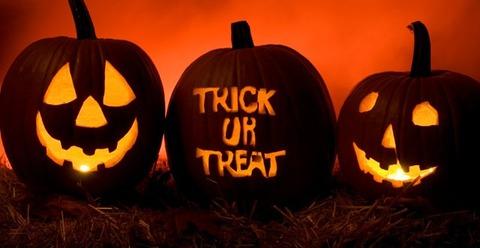trick-or-treating1-640x330