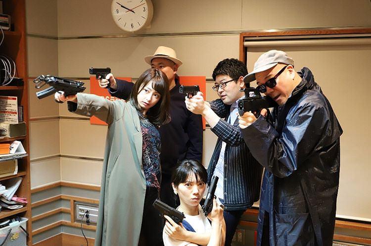 【悲報】 TBSの宇垣美里アナ、特技欄にS○Xと書いてしまう