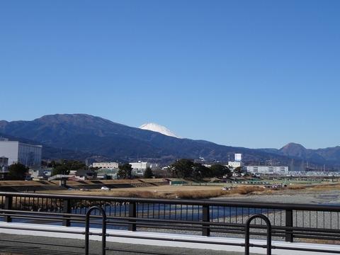 140119 酒匂川橋DSC03698