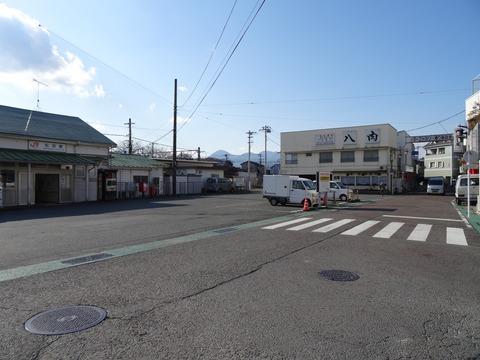 140112 松田駅前 DSC03648