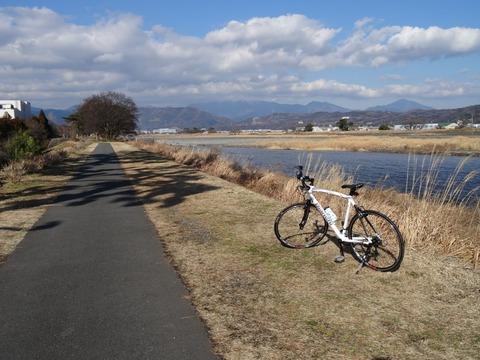 140112 酒匂川CRDSC03638