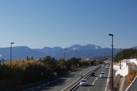 140119 箱根の山々_MG_9203
