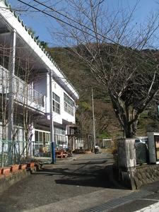 COTOCOTO夏祭り&バーベキュー大会のお知らせ!