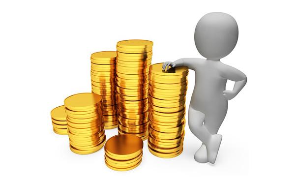 なぜ富裕層は金を貯め込むのか