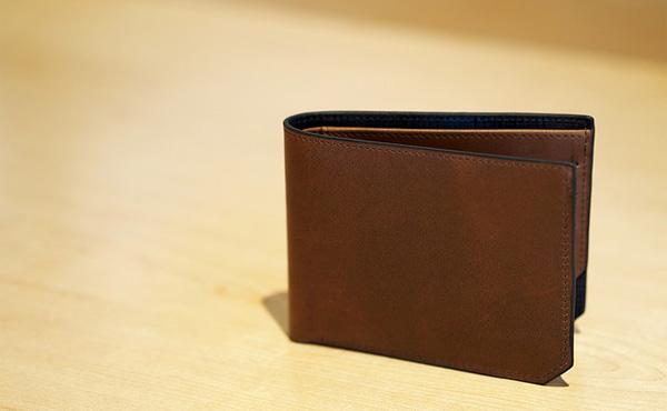【急募】5、6万ぐらいで買えるいい二つ折り財布のブランド教えて
