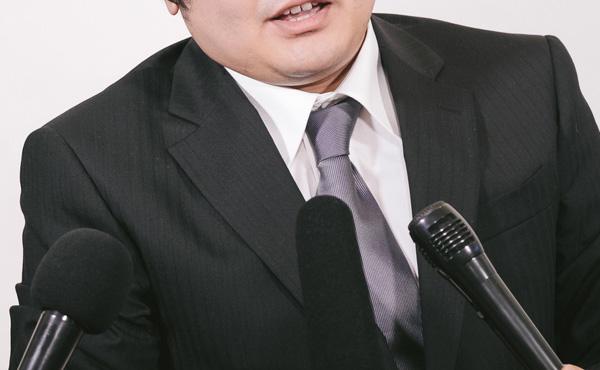 経済4団体 「韓国への投資やビジネスに障害」 徴用工勝訴で共同コメント
