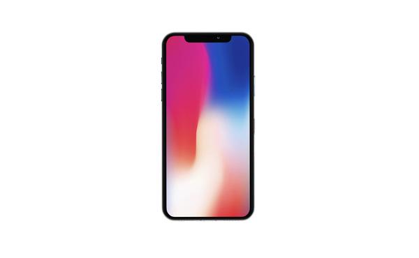 結局iPhone SE2って6月に出るのかな?