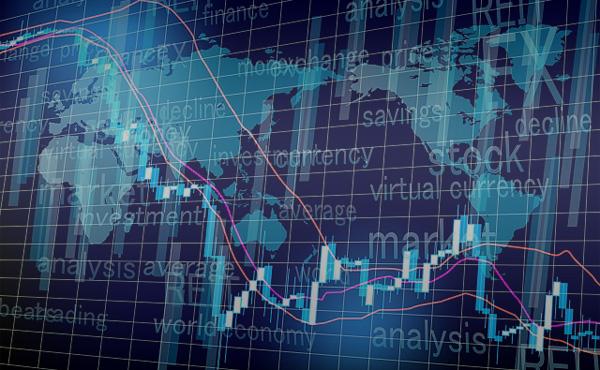 【株市場】世界で株安進行 トランプ米政権の税制改革などに暗雲で