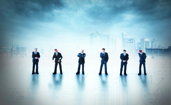 会社が働いてる人間よりも株主の利益を最優先するのはなぜか