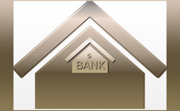 マイナス金利って普通預金にも適用される時が来るの?