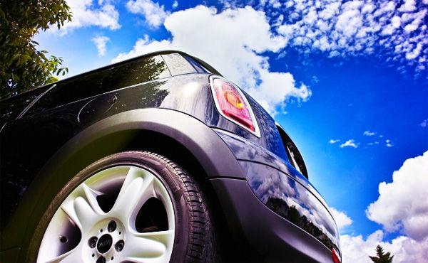 車の年間維持費wwwwwwwwwwwww