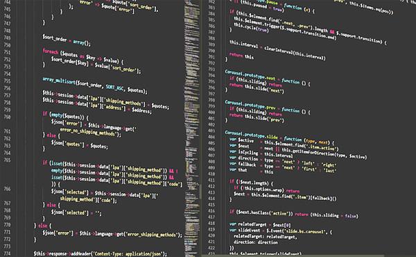 未経験者歓迎のプログラマーの求人ってマジで未経験でも応募していいのかな