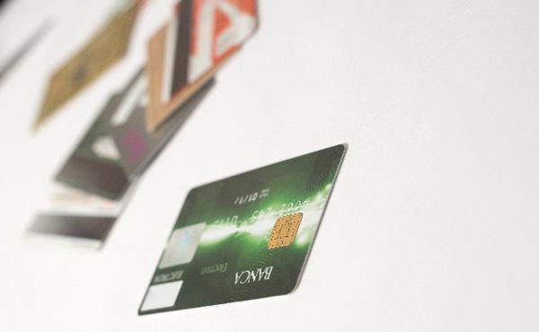 カード手数料下げ要請へ 消費増税、ポイント還元で キャッシュレス決済比率18%→クレカ導入拡大図る