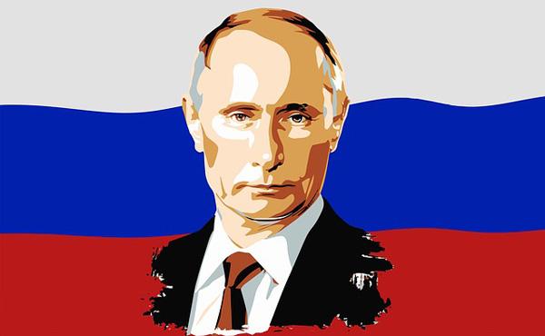 【日ロ首脳会談】プーチン大統領の狙いは経済協力