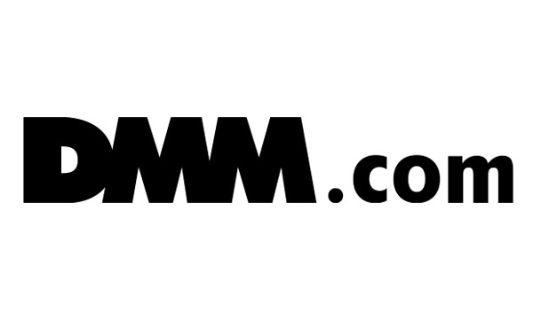株式会社DMM.comってなんで上場しないんや??