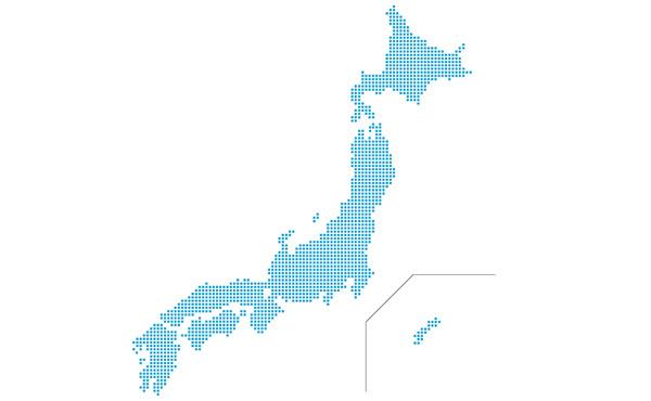 【画像】日本「残業多いな~。せや!!!」