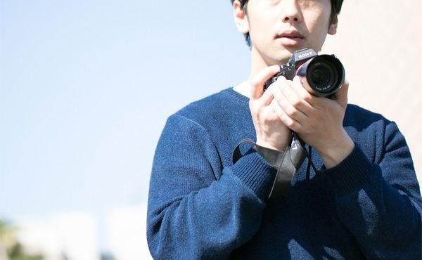 副業で写真家になりたいんだが、良い「売り方」あるかな?