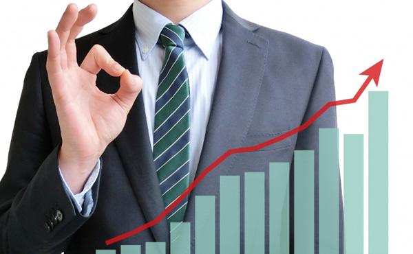 株歴5年で年利回り+10%を安定して出せてるけど何か質問ある?