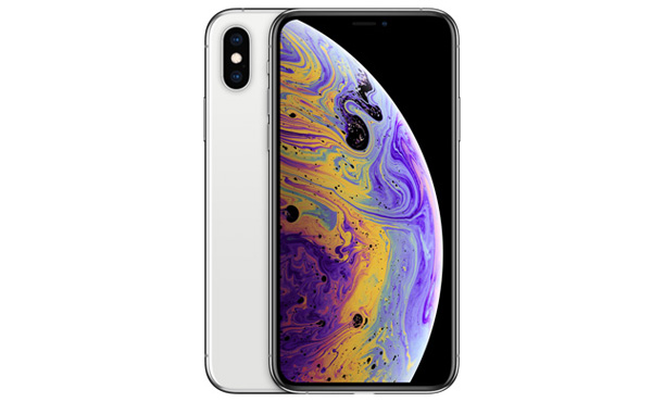 【衝撃価格】「iPhone XS Max」512GBモデル 保証つけると20万2608円