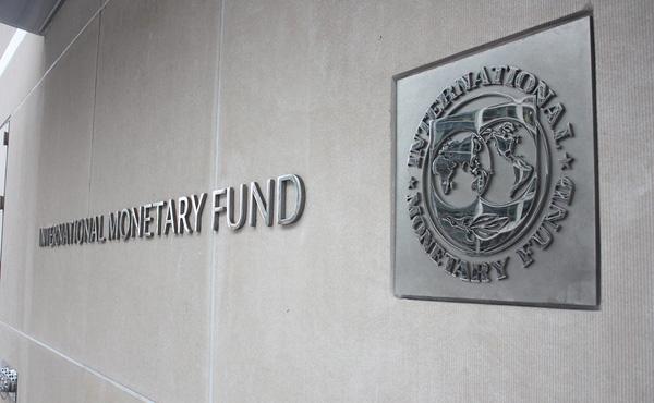 IMF「日本と米国の株価は過大評価されている」