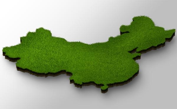 中国共産党が倒れたら中国は世界一の経済大国になると思う?