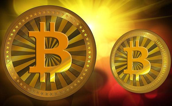 ビットコインなどの仮想通貨を法規制へ 資金洗浄など悪用防止