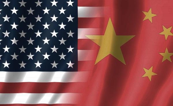 中国政府、米国産農産物の輸入停止を指示。もうトランプとは交渉しない模様