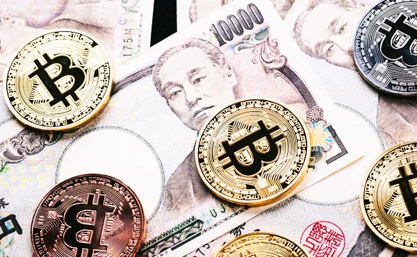 ビットコインに4万円投資した結果wwwwwwwwwwwwwwwwwwwwwwww