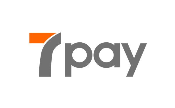 「7pay」で不正利用の報告相次ぐ…運営元はID・パスワード変更を推奨