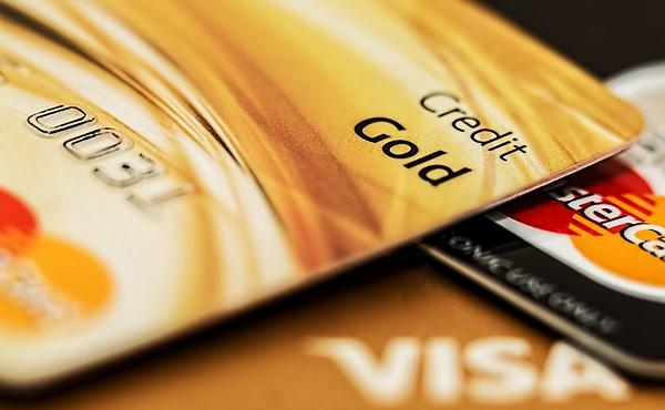 結局 クレジットカードってどこが良いの?