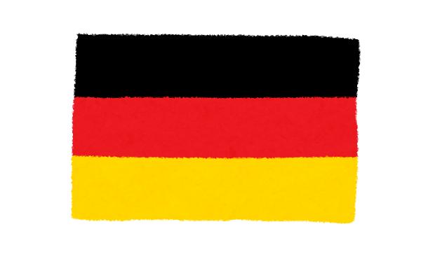 【朗報】ドイツでベーシックインカムの実証実験が始まる