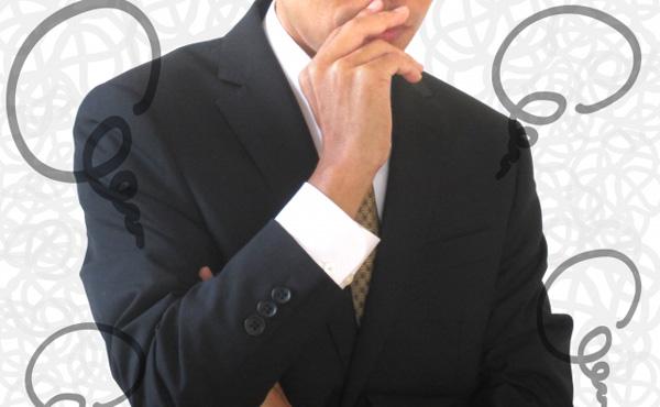 総務省「携帯料金を安くする為に値引きを禁止する」俺はパルプンテにかかってしまった。