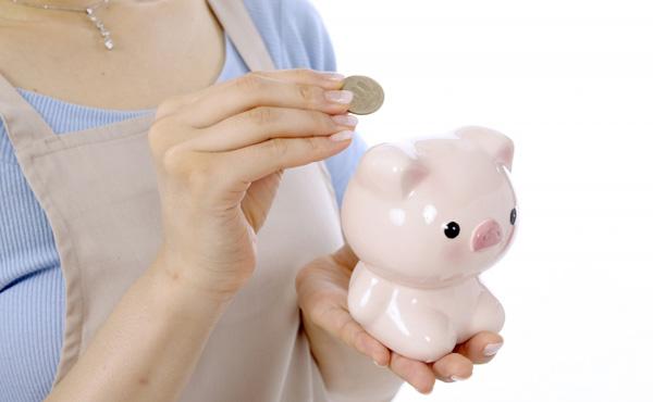 40代夫婦の「平均貯金額」は◯◯万円だった・・・
