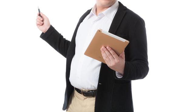 会社でクッソ使えなかった元先輩(34)が起業した結果www