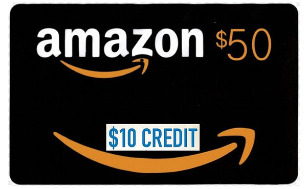 【悲報】Amazon、クレジットカードでしか支払えなくなる