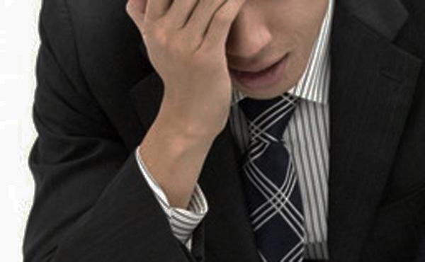 【悲報】ワイの勤めている会社の社長、給料未払いのまま音信不通に