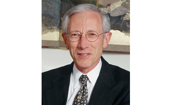 米FRBフィッシャー副議長、12月の追加利上げ可能性を示唆