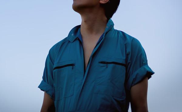 【悲報】ワイ工場勤務(28)、今の仕事を続けても何のスキルも身に付かないことに気付く