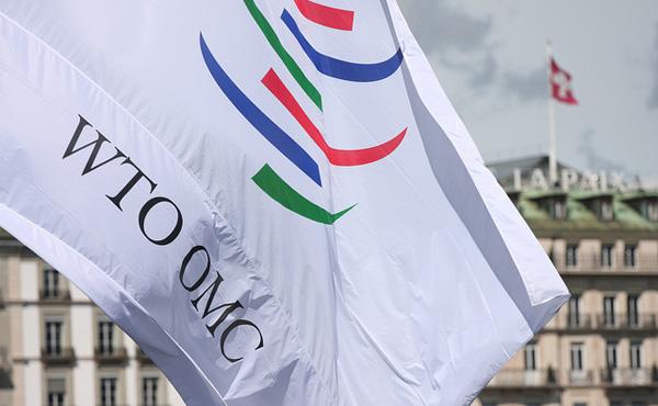WTO日本勝訴が正式確定へ バルブ課税、韓国は認めず「韓国が勝訴」と表明