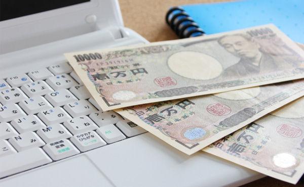 ぶっちゃけスゲー楽な副業ってねーの? 月5万円ぐらいプラスになるやつ。
