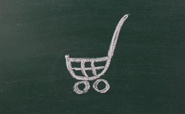 ニートだがジジババ相手に買い物代行業始めたら儲かり過ぎワロタ