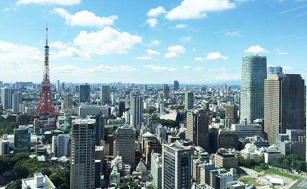 敵「東京は家賃高い!」