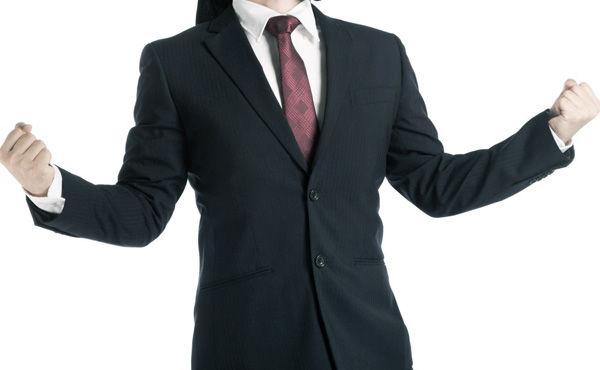 銀行員のワイ、80代のお婆ちゃんに損をする可能性が非常に高い投資信託を売り付けガッツポーズ!w