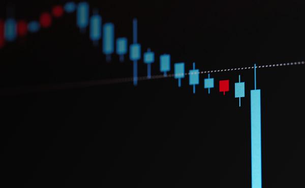 個人投資家()「原油先物がほぼ0円wwwwwwこれはかつる!!!」