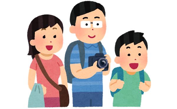 三大田舎特有の観光地 「万葉集にも書かれた場所」「鎌倉時代からの神社」あと一つは?