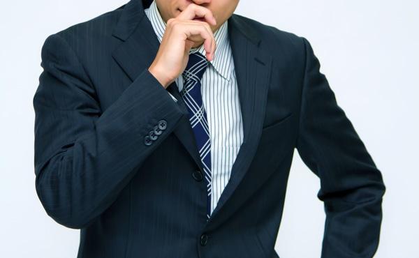 結構名前の知れた企業で大卒初任給手取り17万って普通なんか?