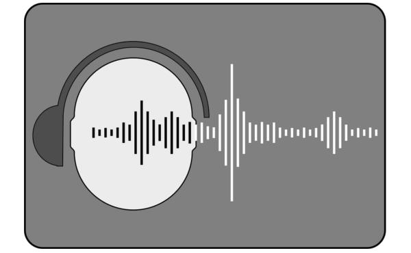 サウンドエンジニアやが質問あるか?