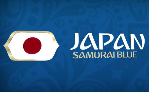 サッカー日本代表全員の市場価値が明らかになる 香川16億7千万円、吉田9億円、乾6億4千万円