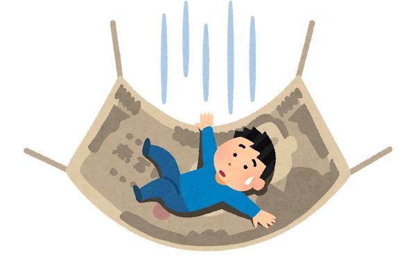 日本の社会保障「底辺助けるために有能から税金たくさんとるで!!」