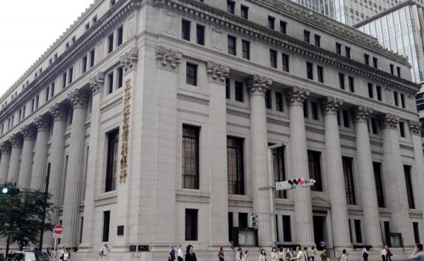 銀行カードローンで自己破産続出。高まる批判 規制求める声